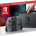 Enter to Win a Nintendo Switch Gaming System