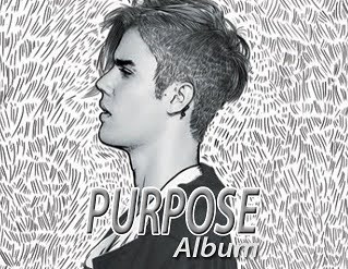 Justin Bieber - No Pressure Feat. Big Sean
