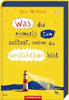 http://buecherweltcorniholmes.blogspot.de/2018/01/rezension-was-du-niemals-tun-solltest.html