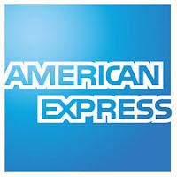 Recruitment 2019 American Express jobs 2019