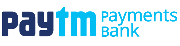 Paytm Payments Bank Freshers Recruitment 2019