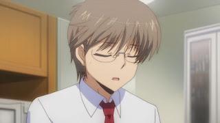 جميع حلقات انمي Okusama ga Seitokaichou! مترجم عدة روابط