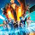 """Produtor diz que haverá várias mortes no season finale de """"Legends of Tomorrow"""""""