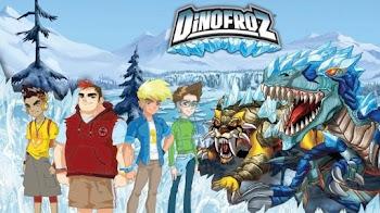 Dinofroz [PT-PT]