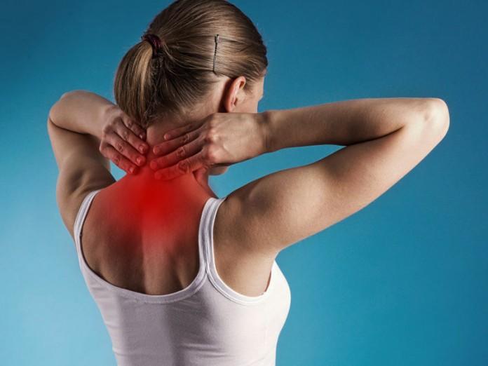 Как улучшить состояние при шейном остеохондрозе фото