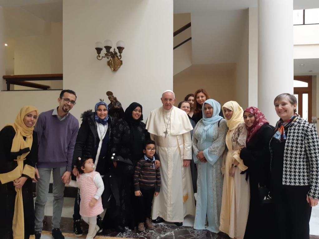 Incontri in Emirati Arabi Uniti