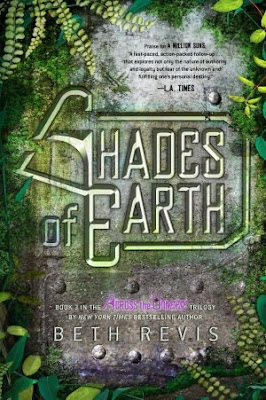 https://www.goodreads.com/book/show/10345937-shades-of-earth?ac=1