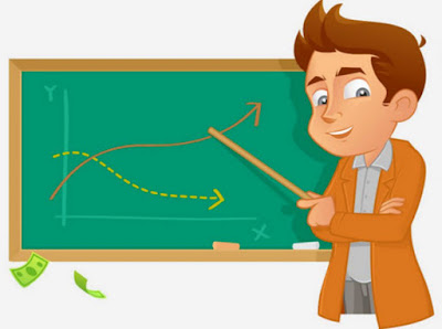 Syarat Yang Diperlukan Untuk Sertifikasi Guru
