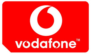 vodafone-recruitment-private-job