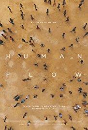 Watch Human Flow Online Free 2017 Putlocker