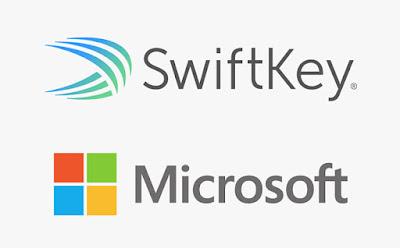 搶贏蘋果!微軟購併新創SwiftKey,布局人工智慧領域
