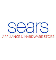 Sears Appliance and Hardware Black Friday 2017