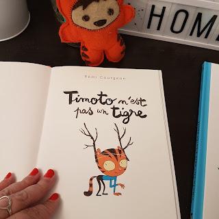 timoto-page-1