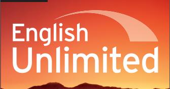 English Unlimited Upper Intermediate Pdf