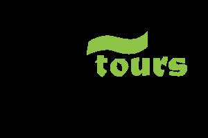 Nava Tour Lampung