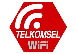 lokasi-wifi-telkomsel,wifi-flashzone-seamless,download-wifi-telkomsel,cara-menggunakan-paket-4g-telkomsel,telkomsel-wifi-apk,cara-menggunakan-paket-flash-4g,