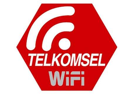 Cara Menggunakan Telkomsel WiFi yang Sangat Mudah