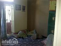 Rumah Dijual di Depok Dekat Stasiun Citayam Info Griya
