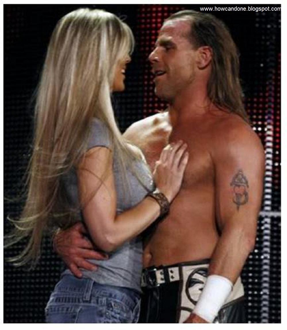wwe wrestlers and divas dating superstars