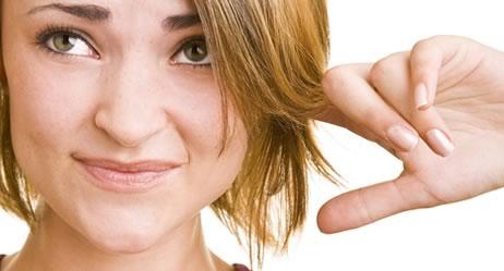 Ketahuilah! 5 Penyebab Telinga Gatal & Cara Mengobatinya Ampuh [100%]