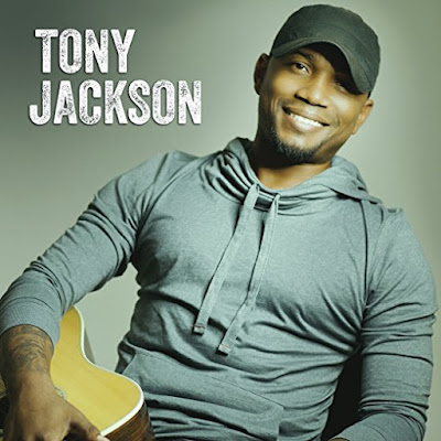 Tony Jackson With The Vibrations Bye Bye Baby