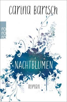 """Gewinn 3 Tag der Blogtour zum Buch """"Nachtblumen"""""""