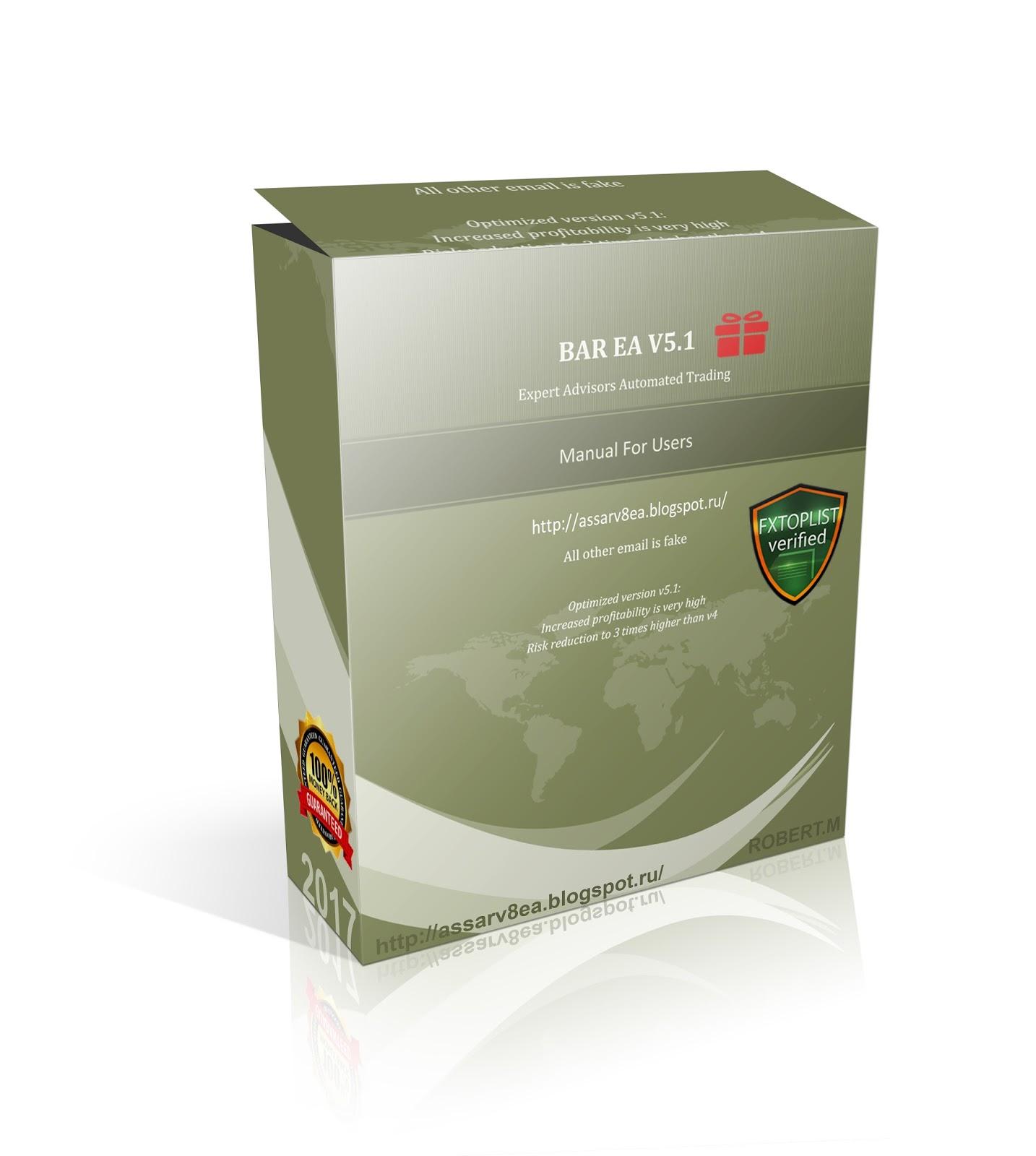 Assar elite pro forex scalper v10 free download