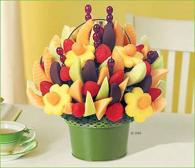 edible fruit arrangement coupons