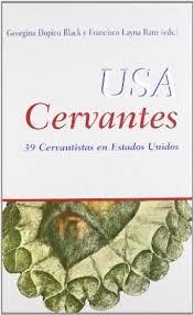 http://www.editoriallucina.es/recursos/apps/pdf/CervantesLamuertealsalirdeltestoJuliobaena.pdf