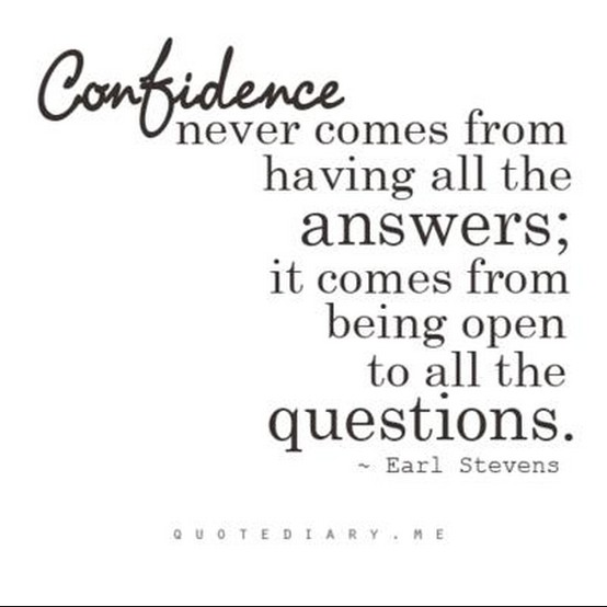 words of confidence essay on self confidence in hindi · essay on gratitude