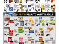 Smart And Final Weekly Ad April 24 - 30, 2019