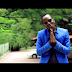 Official VIDEO | Bamuyu Ft. Honeya - Nisamehe