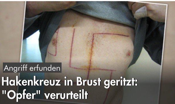 http://www.krone.at/oesterreich/hakenkreuz-in-brust-geritzt-opfer-verurteilt-angriff-erfunden-story-528441