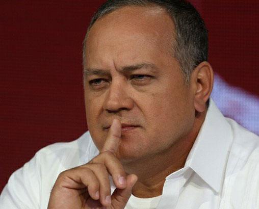 FANB tomará empresas que se unan a la huelga anunciada por la MUD
