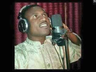 Music:Nazir M Ahmad _ Ina En Na'un ne.mp3