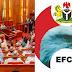 Senate refused to confirm Buhari's EFCC nominees