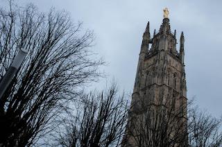 Torre Pey Berland