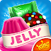 Candy Crush Jelly Saga Apk Mod v1.57.15 (Unlimited Lives & More)