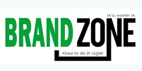 اليوم الثانى | Brand Zone | إزاى تختار فكرة موقعك الجديد