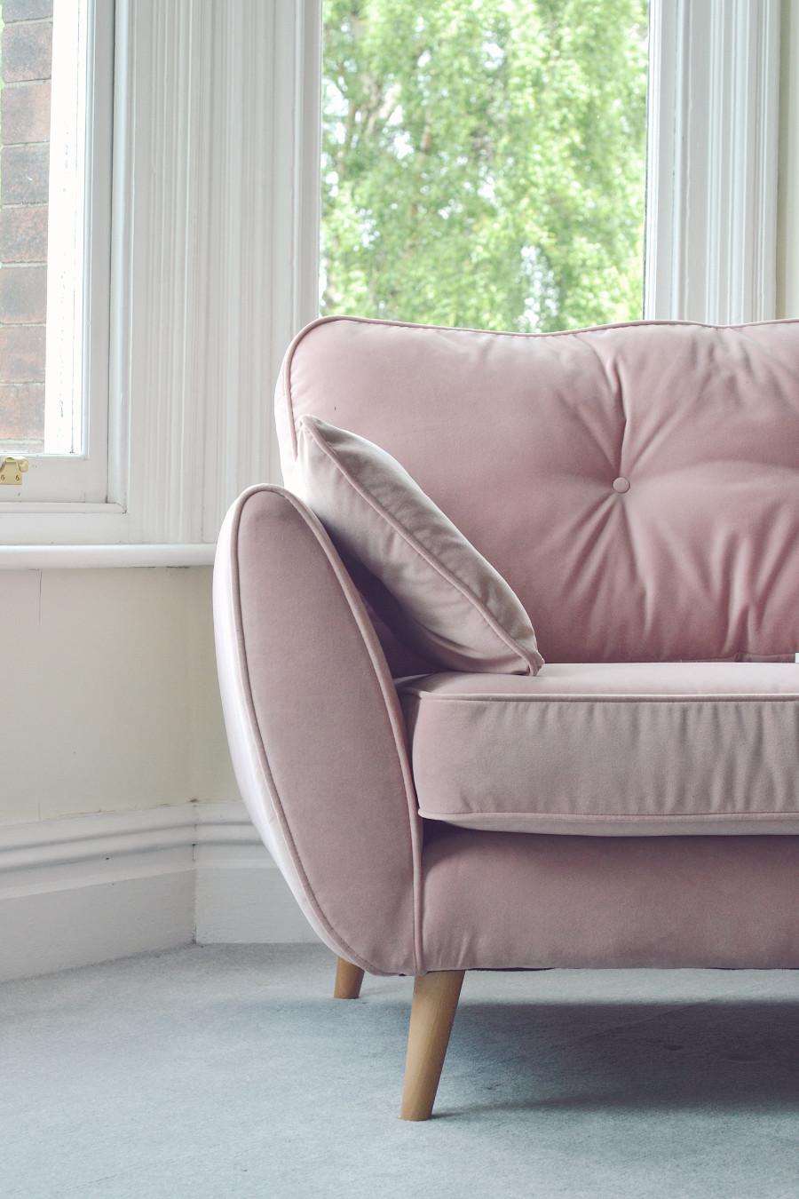 Dfs French Connection Quartz Sofa Review Armrest Tray India Zinc Reviews Blog Avie Slate Wia