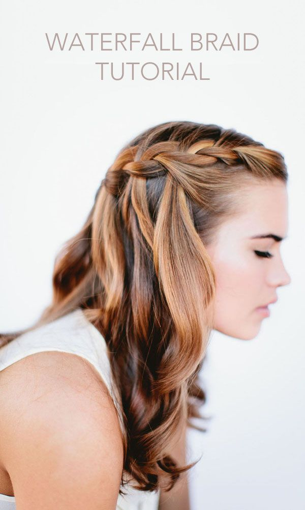 Trending Hairstyles for Brides