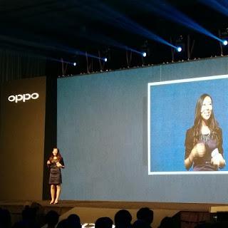 Oppo F3 Plus Resmi Rilis, Ini Spesifikasi dan Harganya