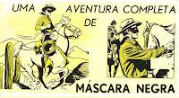 https://passagens-bd.blogspot.pt/2016/11/bd0442-o-mascara-negra.html