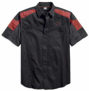 http://www.adventureharley.com/h-d-performance-shirt-black-colorblocked-96408-17vm/