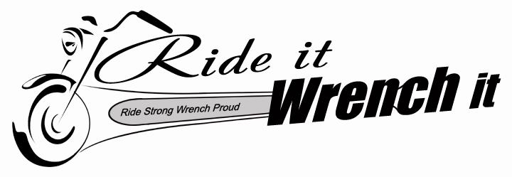 Ride It Wrench It: Paul Jaffe 14