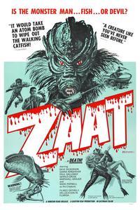 Watch Zaat Online Free in HD
