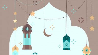 ramadan mubarak pics download