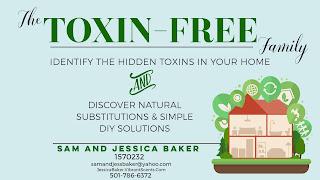 http://www.pocketfuloftreasures.net/2017/03/toxin-free-family.html