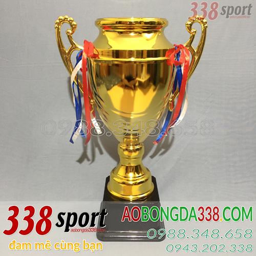 Cúp Đồng Bóng Đá Giá Rẻ