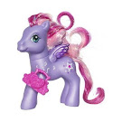 My Little Pony Starsong Core Friends  G3 Pony